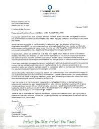 Professional Recommendation Letter For Ms Plks Tk