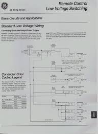 27 trend of ge rr9 relay wiring diagram transformer brilliant rr7 on 27 trend of ge rr9 relay wiring diagram transformer brilliant rr7 on