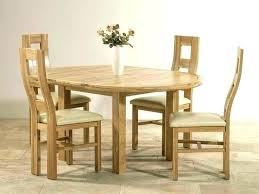 full size of white oak kitchen table and chairs wooden wood coffee set solid dining round