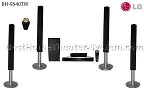 home theater wireless. lg home theater wireless rear speakers 4