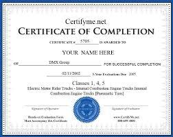 How To Get Forklift Certification Get A Forklift License In
