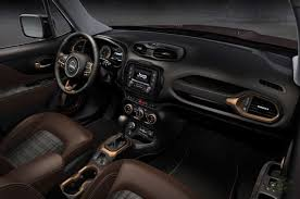 2018 jeep grand wagoneer. exellent jeep 2018 jeep grand wagoneer  interior and jeep grand wagoneer o