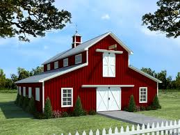 barn apartment designs.  Apartment Barn Apartments Plans Apartment 6 Intended Designs E