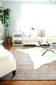 faux cowhide rug faux hide rug faux hide rug elegant best cowhide rugs images on faux faux cowhide rug