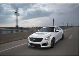 2018 cadillac cts. perfect cadillac on 2018 cadillac cts