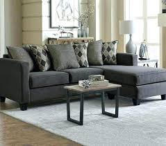 sofa set under 400 couch under sofas and sofa beds under sofa sets below 00 sofa