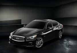 2018 infiniti hybrid. interesting infiniti 2018 infiniti q50 hybrid  review specs release date price features on infiniti hybrid