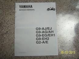 similiar yamaha g2 manual keywords yamaha golf cart repair service manual g2 g9 g11 g14 g16 g19 g20 g22