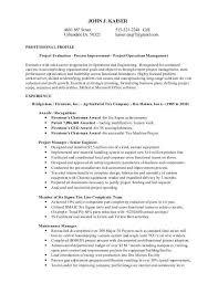 Forklift Operator Resume Best Of Resume 41 Awesome Resume Awards Hd
