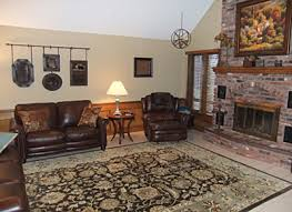 rug on carpet. If You Using An Area Rug On Top Of Wall To Carpeting Can Get Carpet H