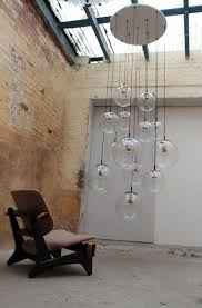 fabulous extra large chandeliers modern extra large chandeliers modern home design ideas