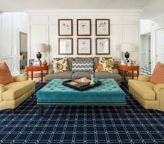 chic high end area rugs 6