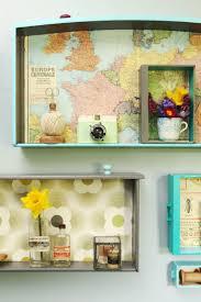 Cool Shelves Best 25 Cool Shelves Ideas On Pinterest Corner Wall Shelves