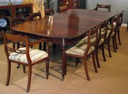 large size of dining room antique dining room tables with leaves types of antique dining room