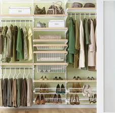 best closet systems per s guide apartment therapy the closet organizer