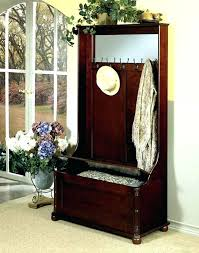 front entry furniture. Entrance Furniture Ideas For Front Entryway Hallway Pieces Home Small Remodel Entry A