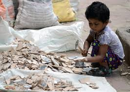 world day against child labour why we need to keep children  world day against child labour 2015 why we need to keep children out of work and in education