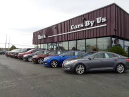 quirk auto group of maine near bangor