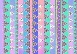 cute background patterns tumblr aztec. Wonderful Tumblr 80s Pattern Tumblr  Google Search On Cute Background Patterns Tumblr Aztec N