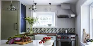 kitchen design colors ideas. Small Kitchen Design Colors Ideas S