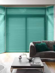 Compare Prices On Hanging Window Shades Online ShoppingBuy Low Window Blinds Online Store