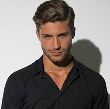 7 Tips For Guys With Fine Hair… I Swear By Them    YouTube besides  besides 15 best wedding hair images on Pinterest   Hairstyles  Men's likewise 5 Stylish Hairstyles for Fine Hair   The Idle Man furthermore Best Haircuts For Fine Hair Men   Latest Men Haircuts together with  furthermore  furthermore  additionally 2016 Best Male Hairstyles for Thin Hair   Men's Hairstyles and together with Cool and Stylish Spike Haircuts  Short Hairstyles for Men also . on best haircut for fine hair men