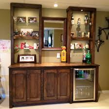 small bar furniture. bar cabinets and shelves small furniture