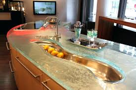 diy cement countertop how to make a concrete sink for kitchen inspirational ideas cement lightweight diy cement countertop