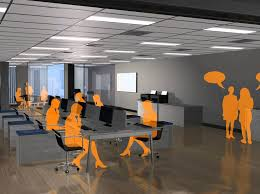why choose elite acoustic solutions limited acoustic solutions office acoustics