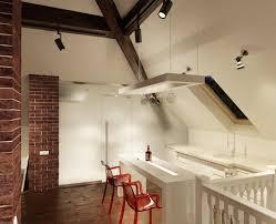 Small Corner Media Cabinet Kitchen Room Dwellings Corner Media Cabinet Jose Garcia Swivel
