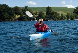 outdoor activities. 26th May 2017. Top 5 Outdoor Activities P