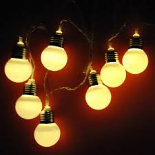 fairy lighting. image is loading batteryoperatedlargefestoonbulbstringfairylights fairy lighting