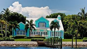 port royal naples fl luxury homes on