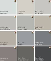 light gray paint colors8 Fancy Best Light Gray Paint Color  royalsapphirescom