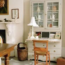 office space saving ideas. By Ena Russ Last Updated: 25.10.2016 Office Space Saving Ideas