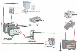 rv battery isolator wiring diagram wiring diagram motorhome battery isolator wiring diagram nodasystech