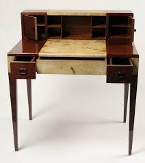 modern art deco office furniture. marcel coard (1889-1974). office furnitureart deco modern art furniture