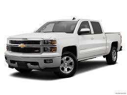 chevrolet trucks 2015 white. 2015 chevrolet silverado 1500 fantastic trucks white