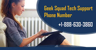 Have A Problem Geek Squad Tech Support Is The Solution