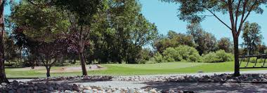 Coyote Run Golf Course – Welcome to Coyote Run Golf Course!