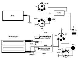 motherbucker wiring diagram wiring diagram and schematic triple coil motherbucker mylespaul