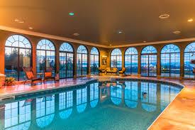 indoor pool bar. Brilliant Pool Indoor Pool Bar Intended Bar O