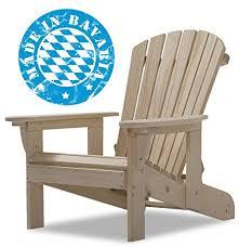 adirondack chairs uk. Unique Adirondack DreamChairs U2013 Adirondack Chair U0026quotComfortu0026quot  On Chairs Uk K