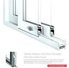 window screen frame repair parts screen frames home improvement ideas