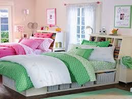 bedroom ideas for teenage girls green. Unique Teenage Room Color Ideas For Small Rooms Teen Girl Bedroom In Teenage Girls Green