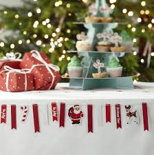 images work christmas decorating. Image Source Images Work Christmas Decorating