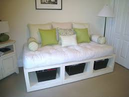 diy daybed couch