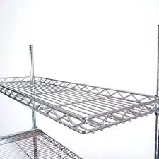 wall mounted wire shelving wall mounted wire shelving wall shelves wall mounted wire shelving units wall