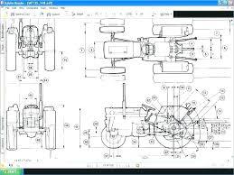 massey ferguson 35 wiring diagram dash board major tractor massey ferguson 35 wiring diagram tractor wiring diagram basic on engine diagram in