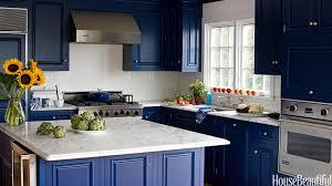 20 best kitchen paint colors ideas for popular kitchen colors inside kitchen color schemes with white